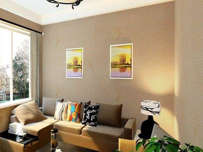 Price GDH Inn Donghu