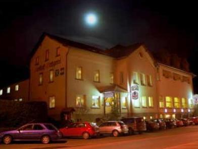 Gasthof Hotel Harth