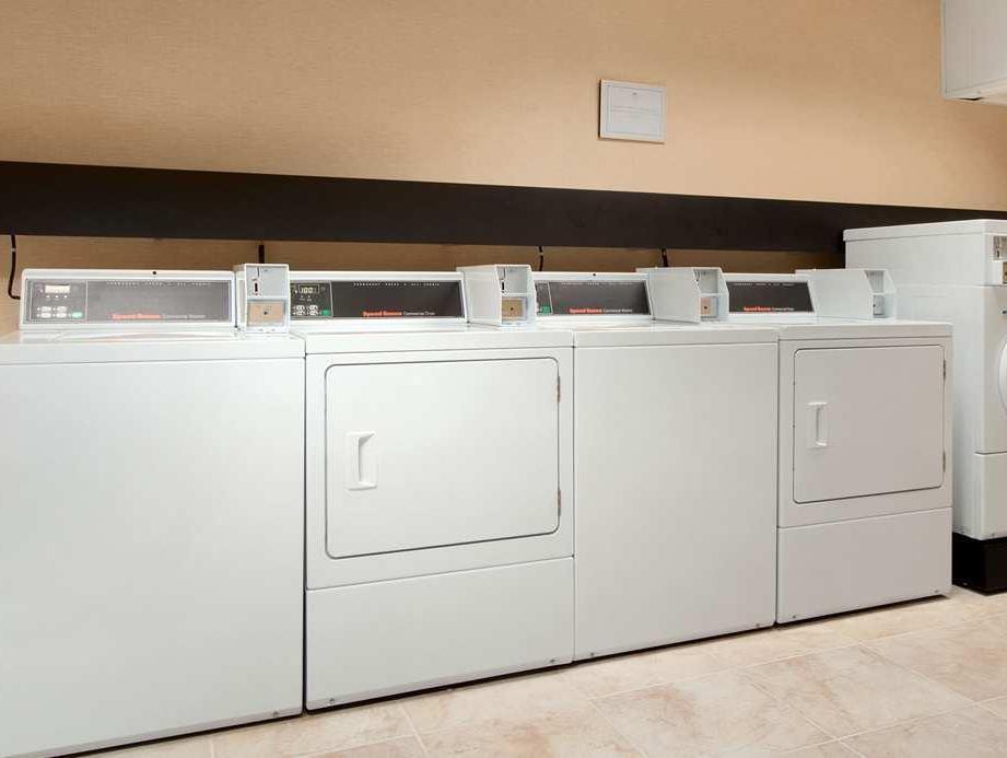 Homewood Suites By Hilton Newtown Langhorne