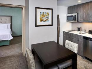 Фото отеля Homewood Suites by Hilton North Bay Ontario