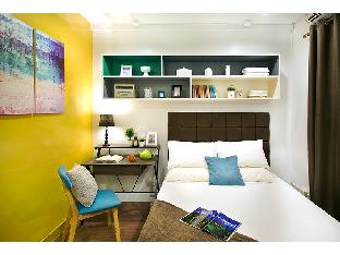 picture 1 of [Private Room 01] Poblacion Makati House