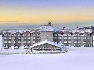 Uludag Zone-2 Ski & Resort