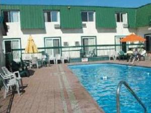 Travelodge Gananoque