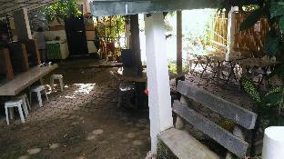 picture 5 of Morato Beach Resort