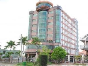 Best CM Hotel