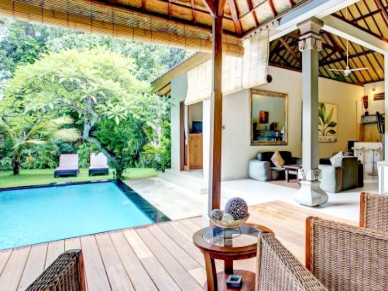 Sitara Villas Bali