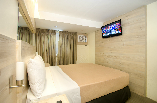 picture 2 of Spaces by Eco Hotel Makati