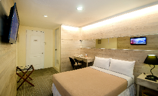 picture 1 of Spaces by Eco Hotel Makati