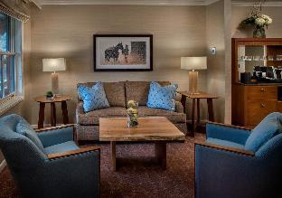 Sun Valley Resort Elkhorn (ID)
