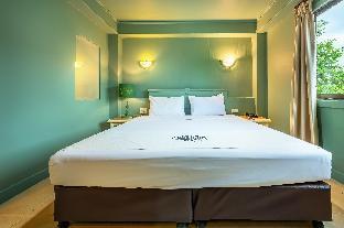 8080 Hotel Patong 8080 Hotel Patong