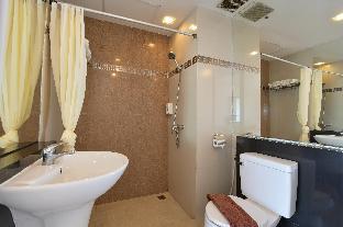 Sunsmile Resort Pattaya