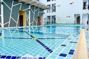 モラコット ホテル Morakot Hotel