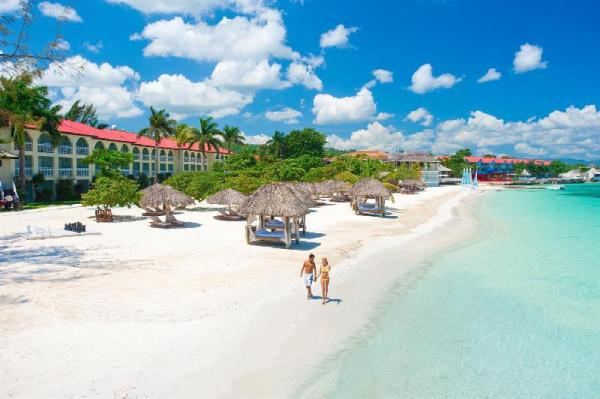 Sandals Montego Bay - Couples Only Montego Bay