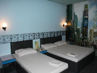 picture 3 of Urban Travellers Hotel