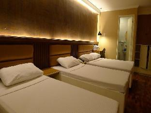 picture 5 of Urban Travellers Hotel
