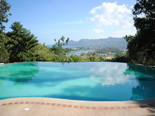 บ้านสวนสุข รีสอร์ท – Baan Suan Sook Resort