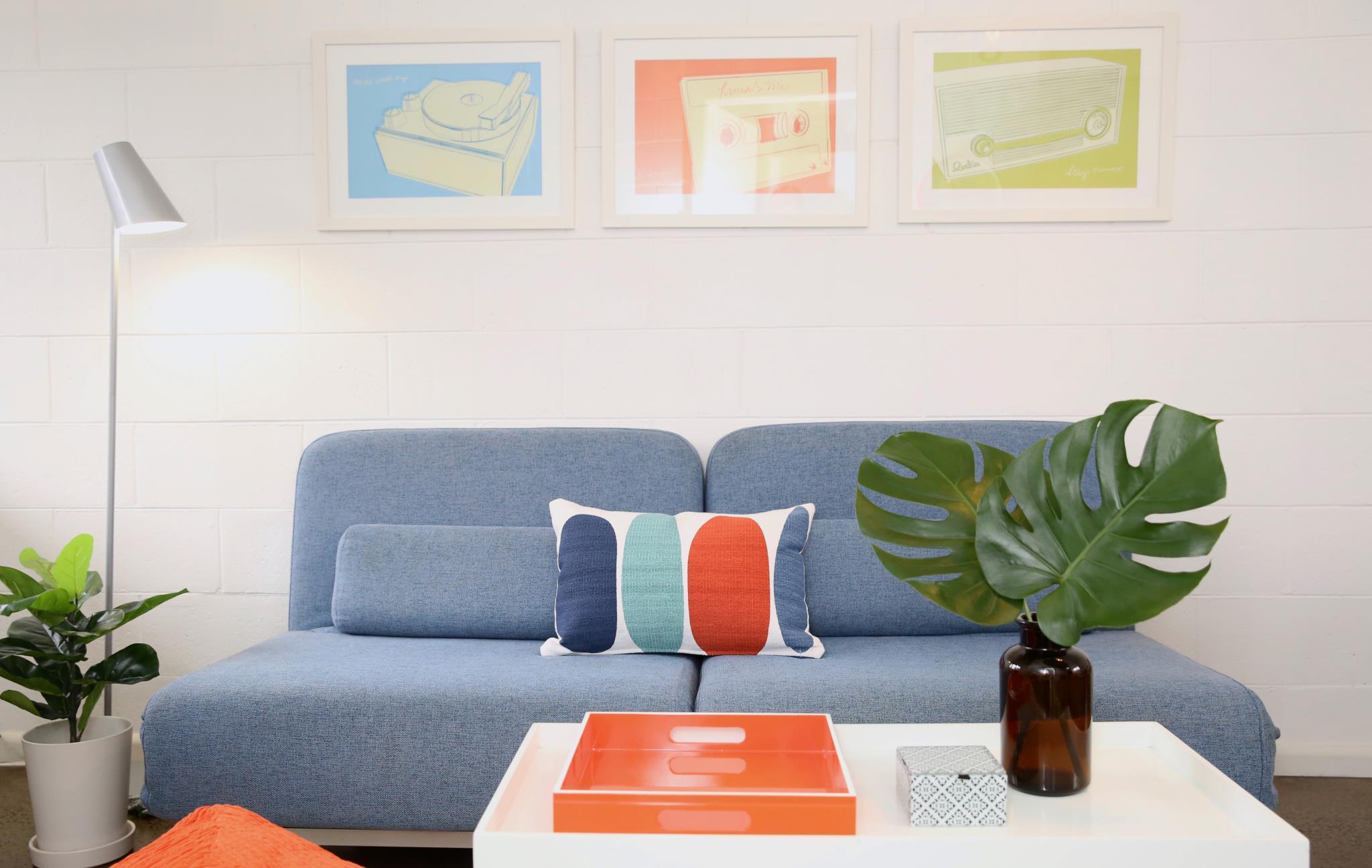 melbourne yarra valley wine and wildlife self driving tour. Black Bedroom Furniture Sets. Home Design Ideas