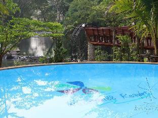 ウォーターミル リゾート Watermill Resort