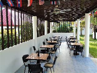 picture 5 of Phaidon Beach Resort