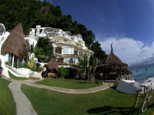 picture 3 of Boracay West Cove Resort