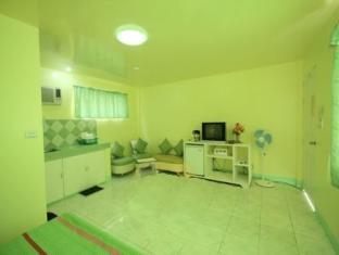 picture 4 of Sun Woo Resort