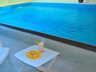picture 5 of Sun Woo Resort