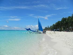 picture 5 of La Plage De Boracay Resort