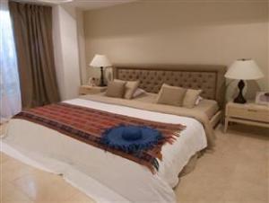 Hotel San Diego 974 Suites