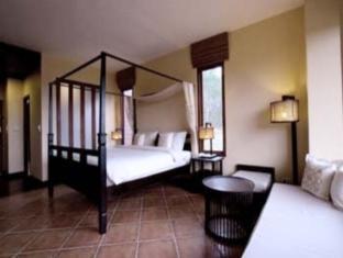 バレー ガーデン リゾート Valley Garden Resort