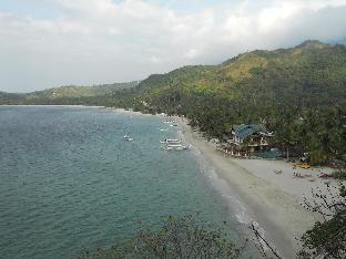 picture 4 of El Canonero Diving & Beach Resort