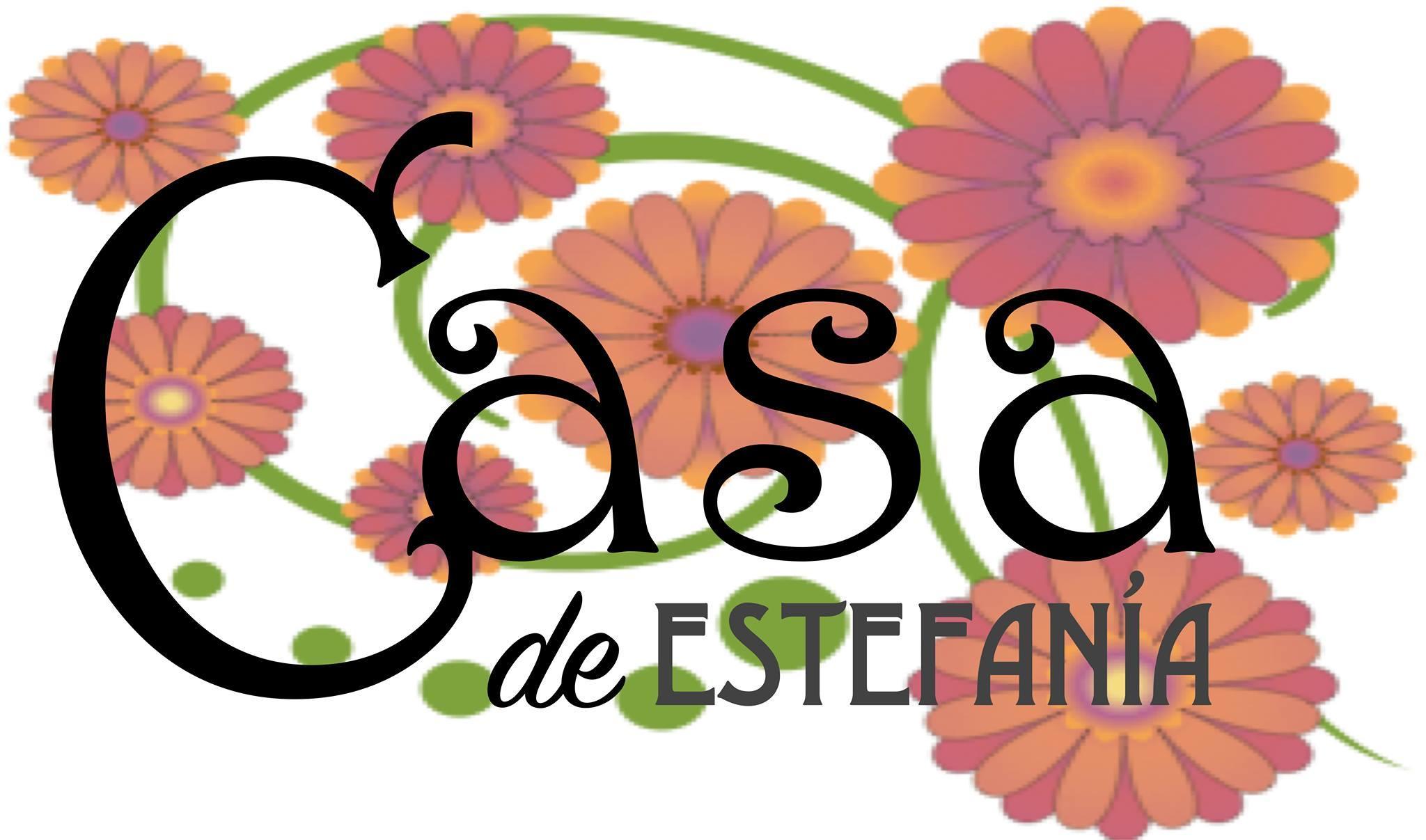Casa De Estefania