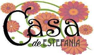 picture 1 of Casa De Estefania