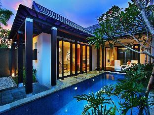 The Jineng Villas ƒ?? by Karaniya Experience