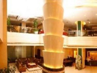 Bellevista Hotel