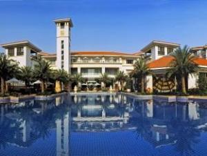 Meiga Hotel