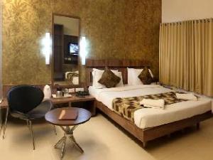 關於尤拉吉飯店 (Hotel Yuvraj)