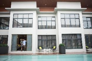picture 1 of WATERGATE HOTEL BUTUAN