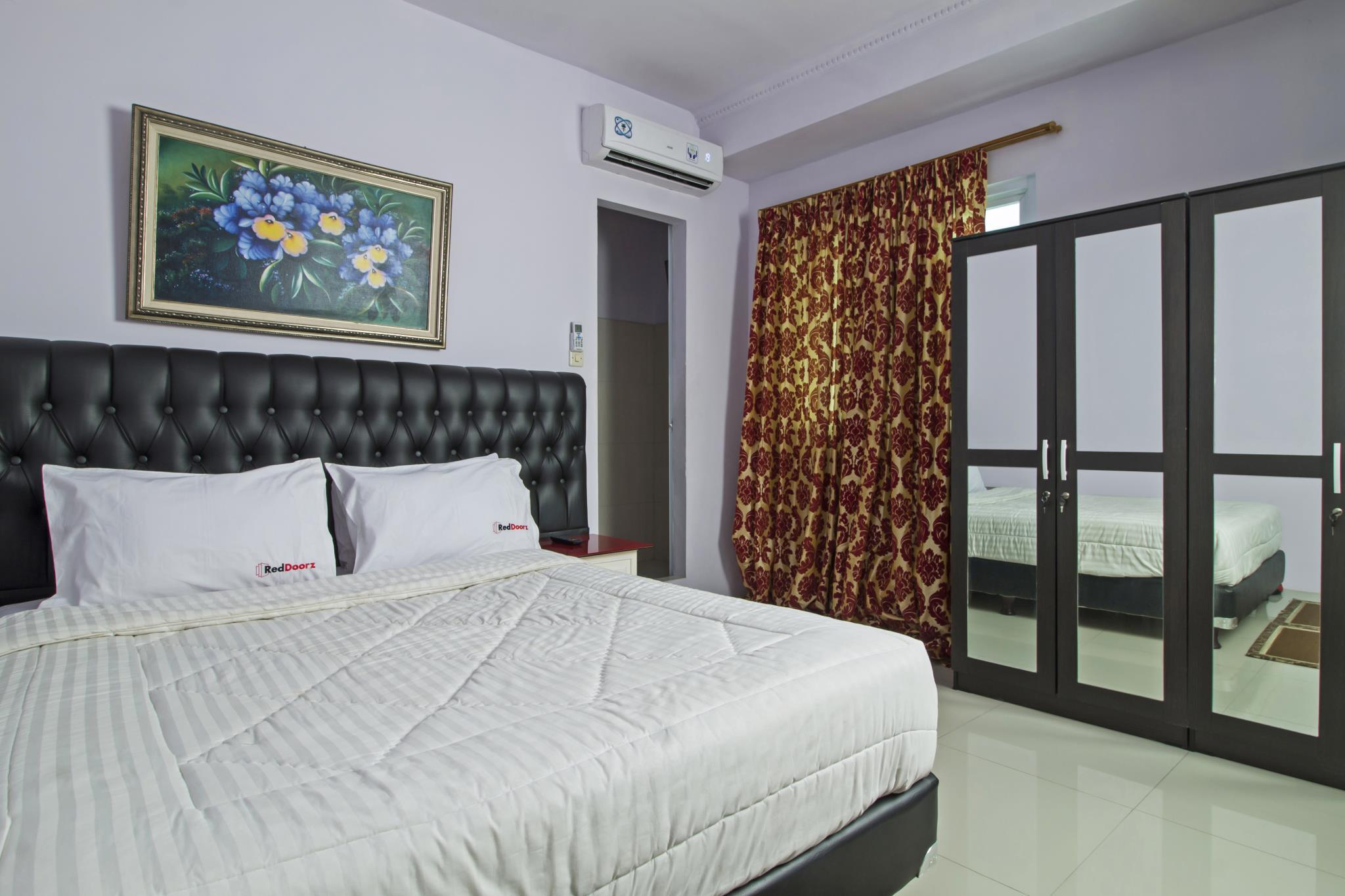 RedPalm1 Guest House