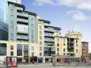 Saco Bristol - Broad Quay Apartment