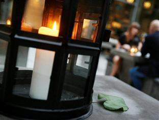 The Lamp Hotel Norrkoping