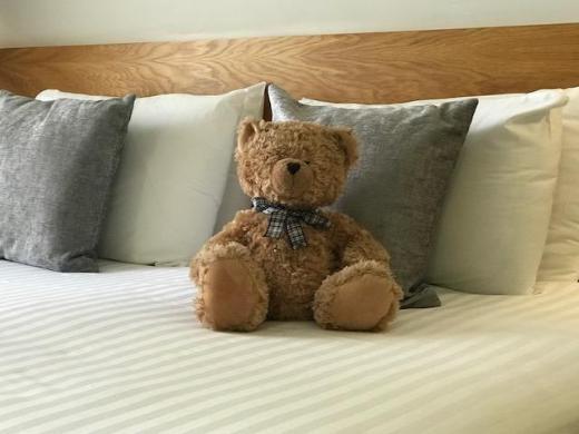 Sure Hotel by Best Western Newcastle