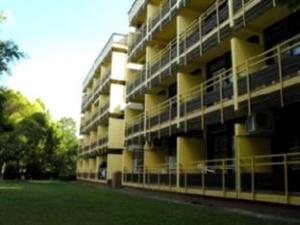 Kosztolanyi Apartman