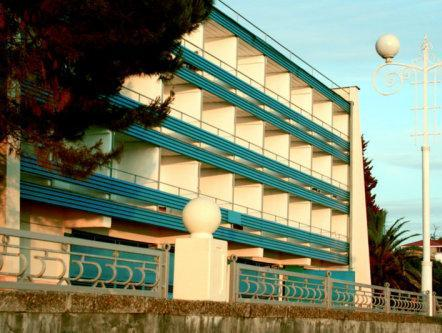 Okhotnik Hotel And Spa