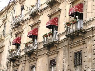 瓦倫蒂諾酒店