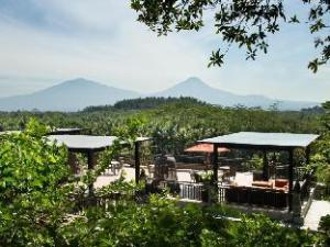 Par Plataran Borobudur Resort & Spa (Plataran Borobudur Resort & Spa)