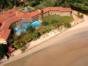 ザ パームス ホテル ベルワラ (The Palms Hotel Beruwala)