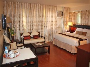 picture 3 of Allure Hotel & Suites