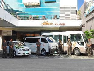 picture 4 of Allure Hotel & Suites