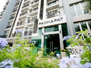 Pannapat Place