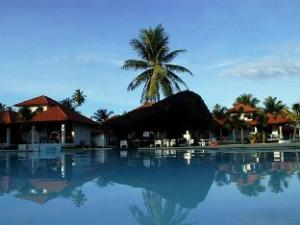 Sudara Beach Resort